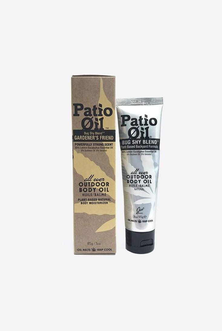 patiooil-bug-blend-jao