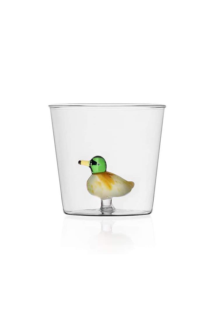 Drikkeglas-and