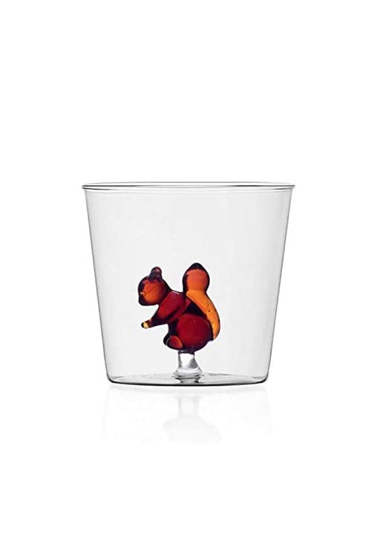 Drikkeglas-egern