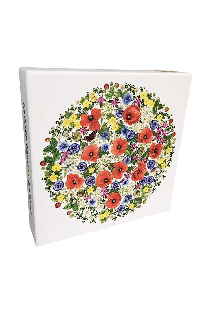 wild-flowers-puslespil