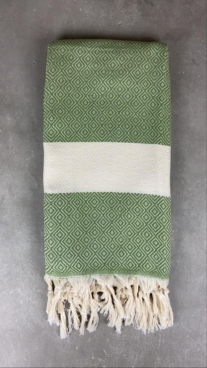 groen-hammam