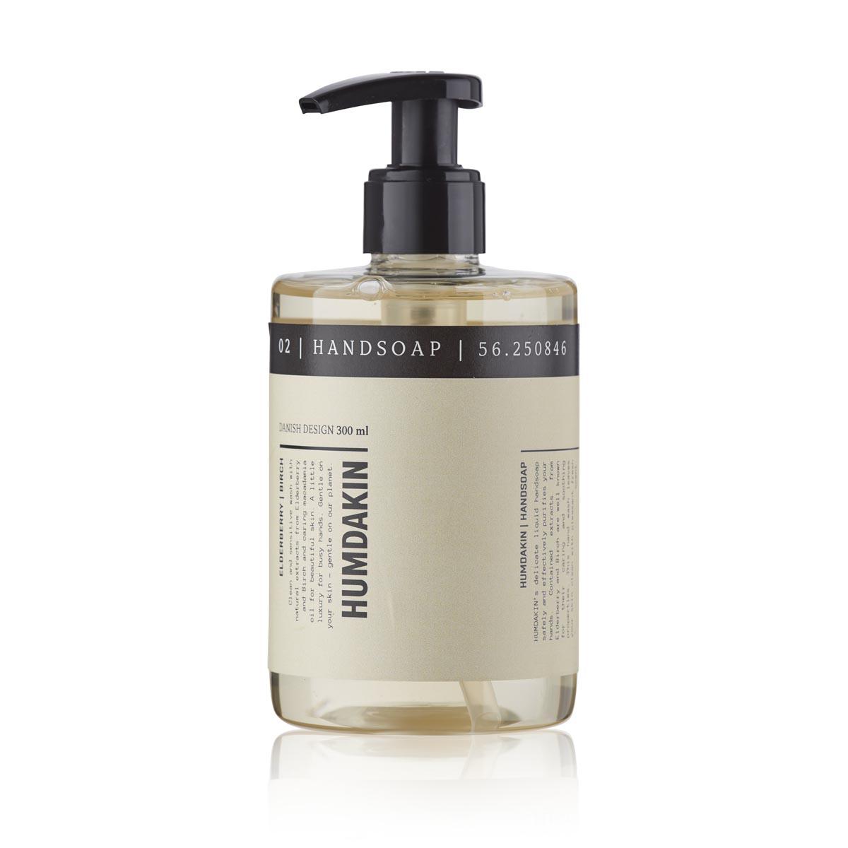 Hand-soap-02-elderberry-birch