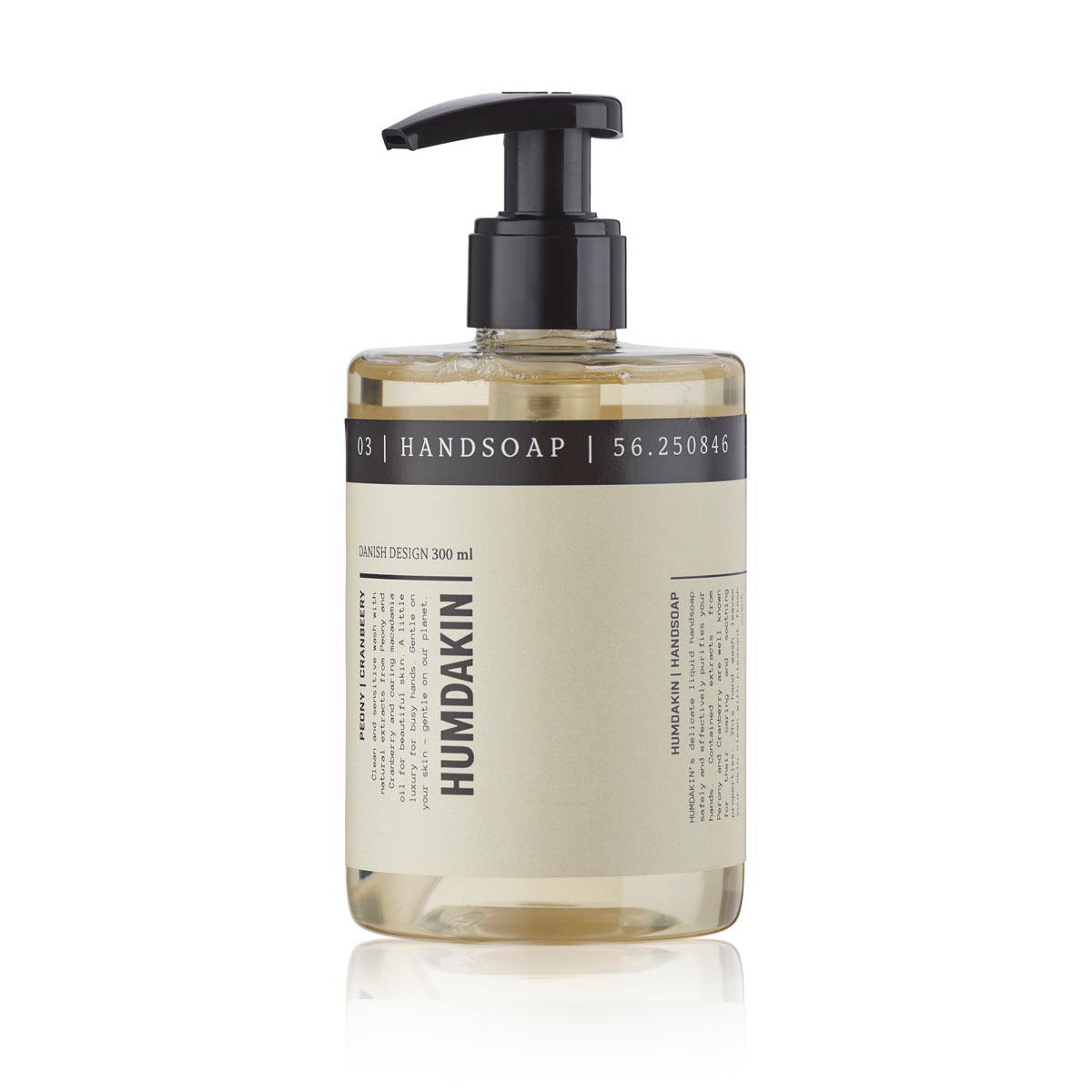 hand-soap-03-granberry-peony
