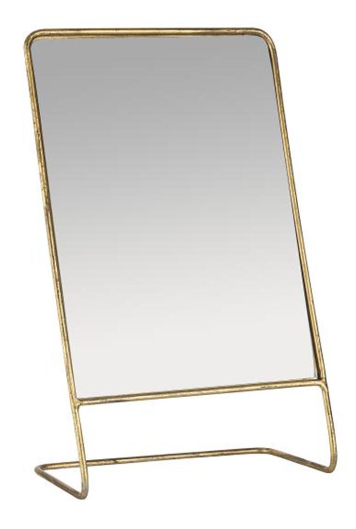 Bordspejl-ib