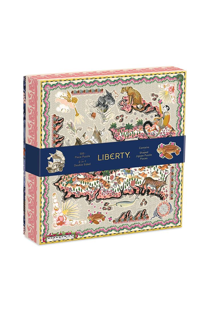 Liberty-front-maxine