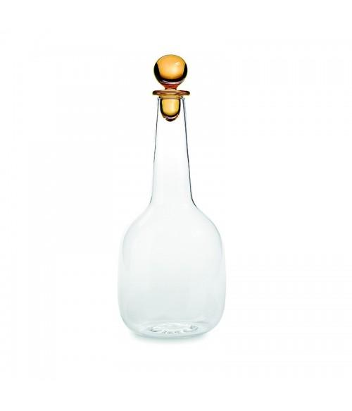 bilia-borosilicate-glass-bottle-golden-yellow