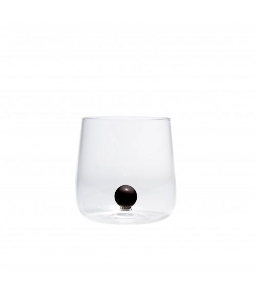 bilia-borosilicate-glass-tumbler-black-set-6-pieces