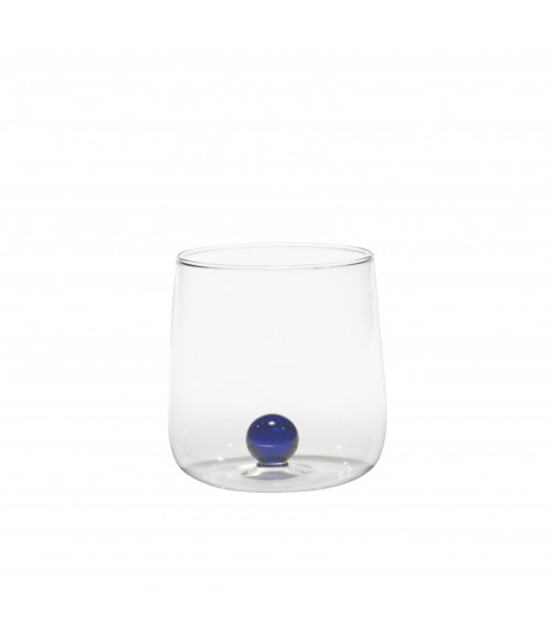 bilia-borosilicate-glass-tumbler-blue