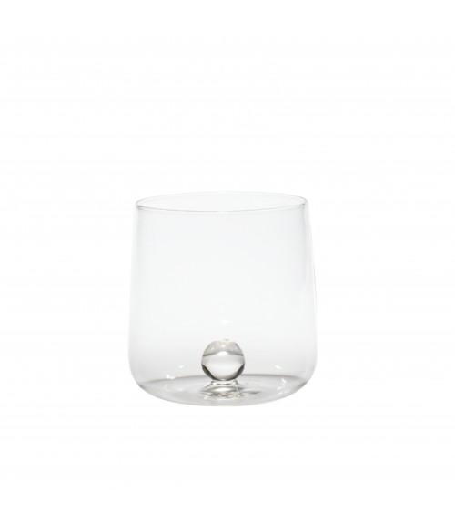 bilia-borosilicate-glass-tumbler-clear-set-6-pieces