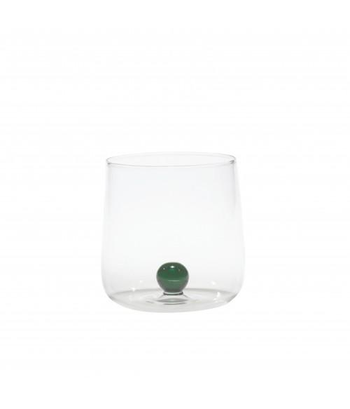 bilia-borosilicate-glass-tumbler-green-set-6-pieces