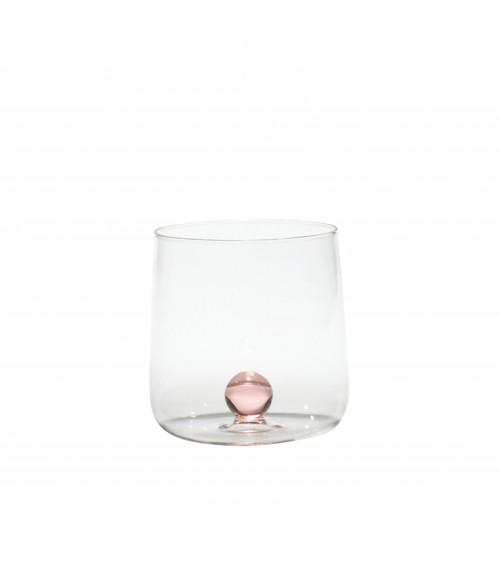 bilia-borosilicate-glass-tumbler-rosa-set-6-pieces