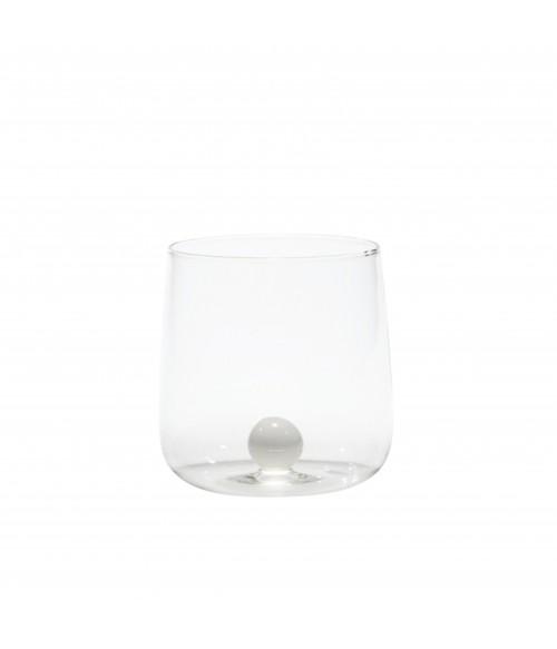 bilia-borosilicate-glass-tumbler-white-set-6-pieces