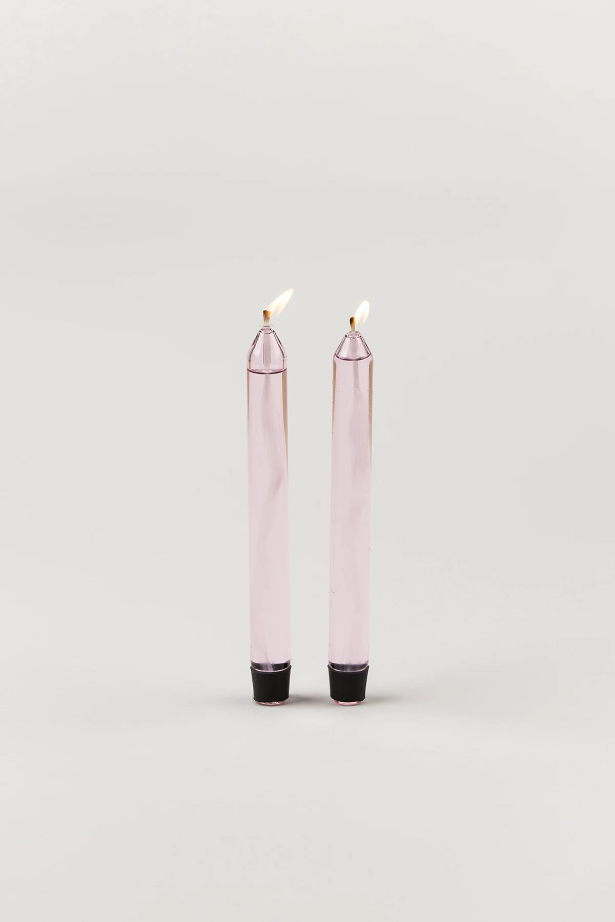 glaslys-olielys-rosa-studio-about