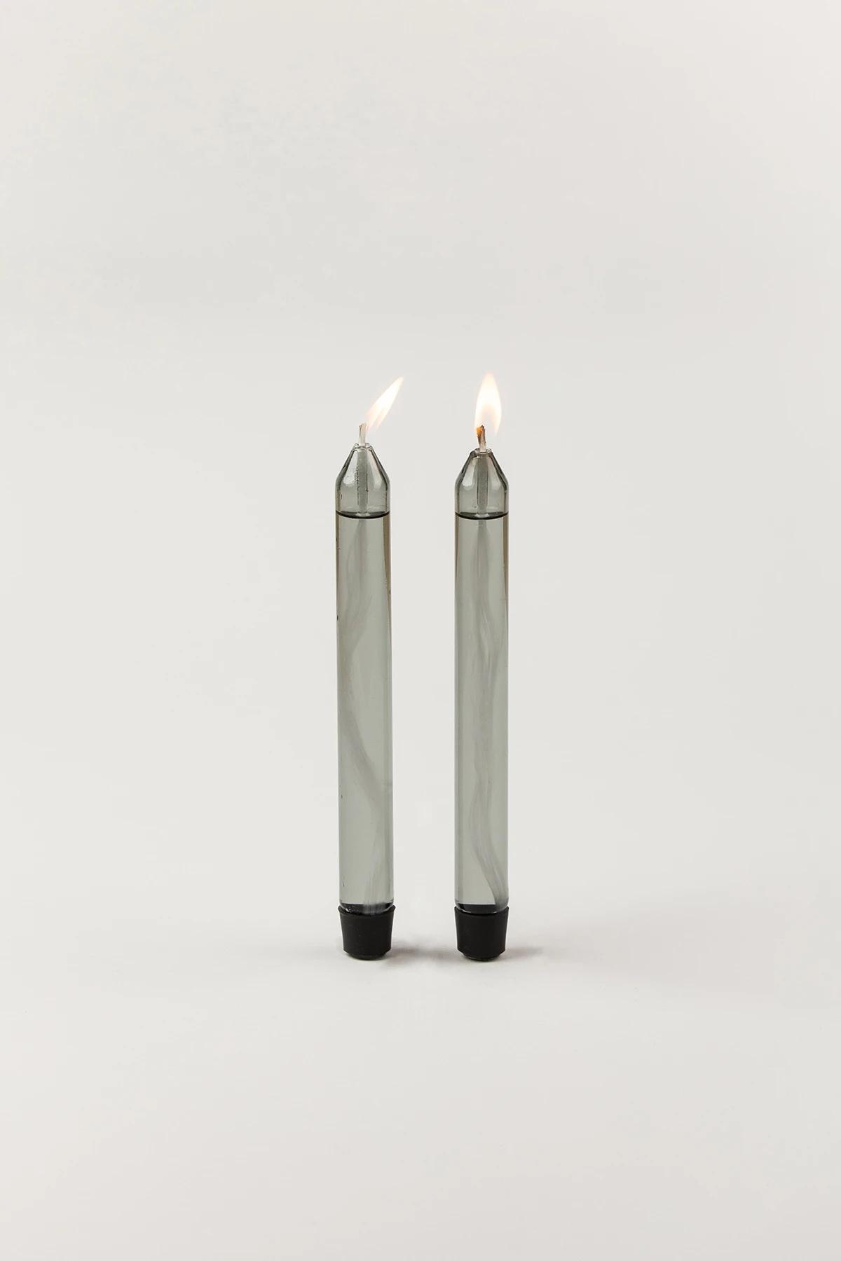 glaslys-olielys-smoke-studio-about
