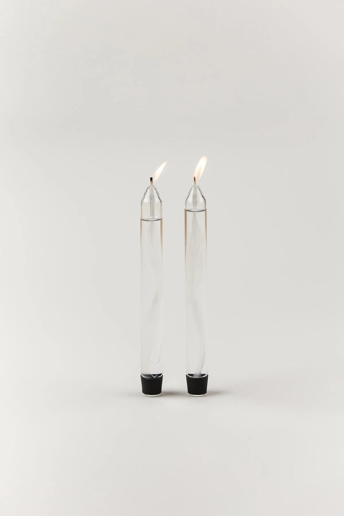 glaslys-olielys-transparent-studio-about
