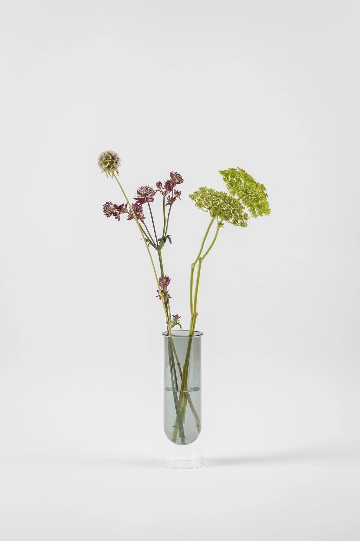 roegfarvet-glasvase-cylinder-65200-flowertube-studioabout