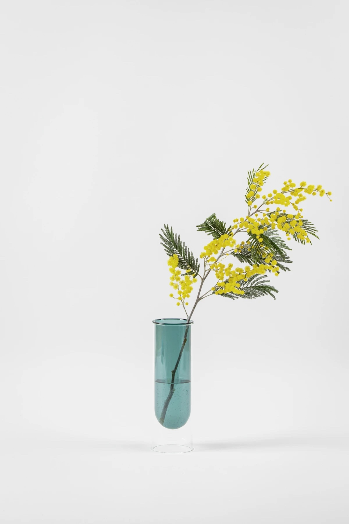 turkis-glasvase-cylinder-flowertube-65200-studioabout