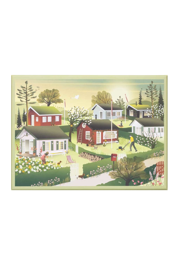vissevasse-small-houses