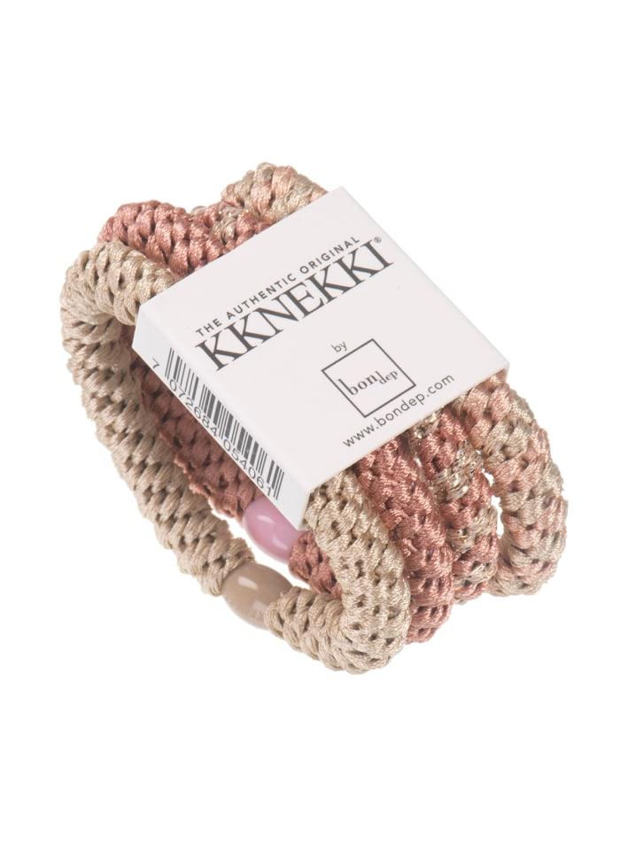 5406-kknekki-bundle