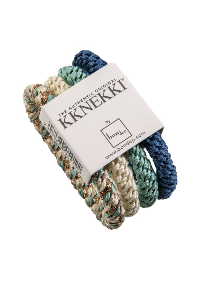 5412-kknekki-bundle