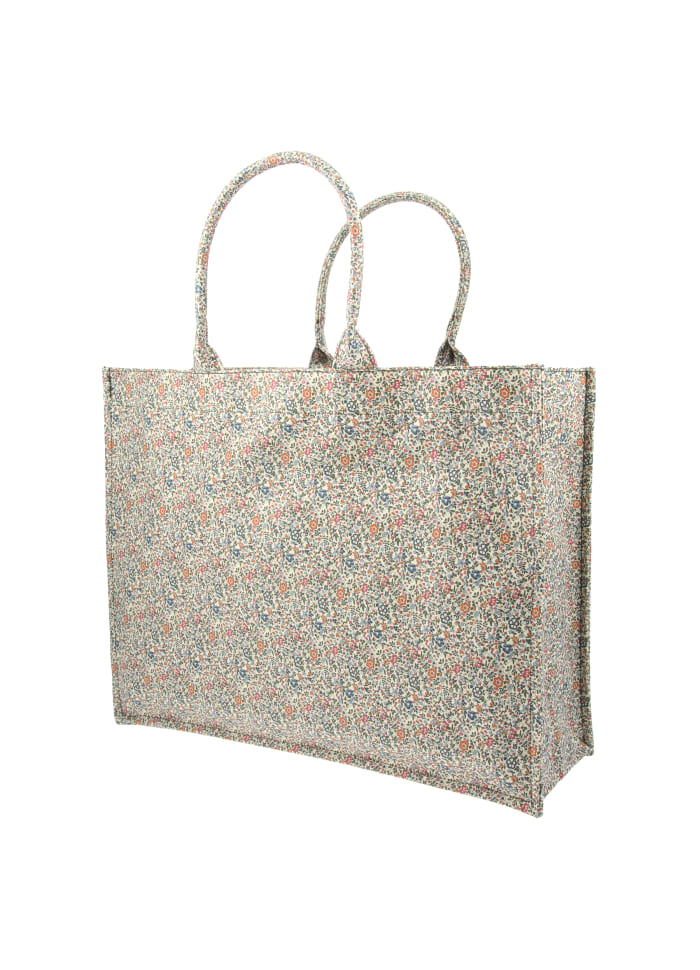 7355-tote-bag-katie-and-millie-light