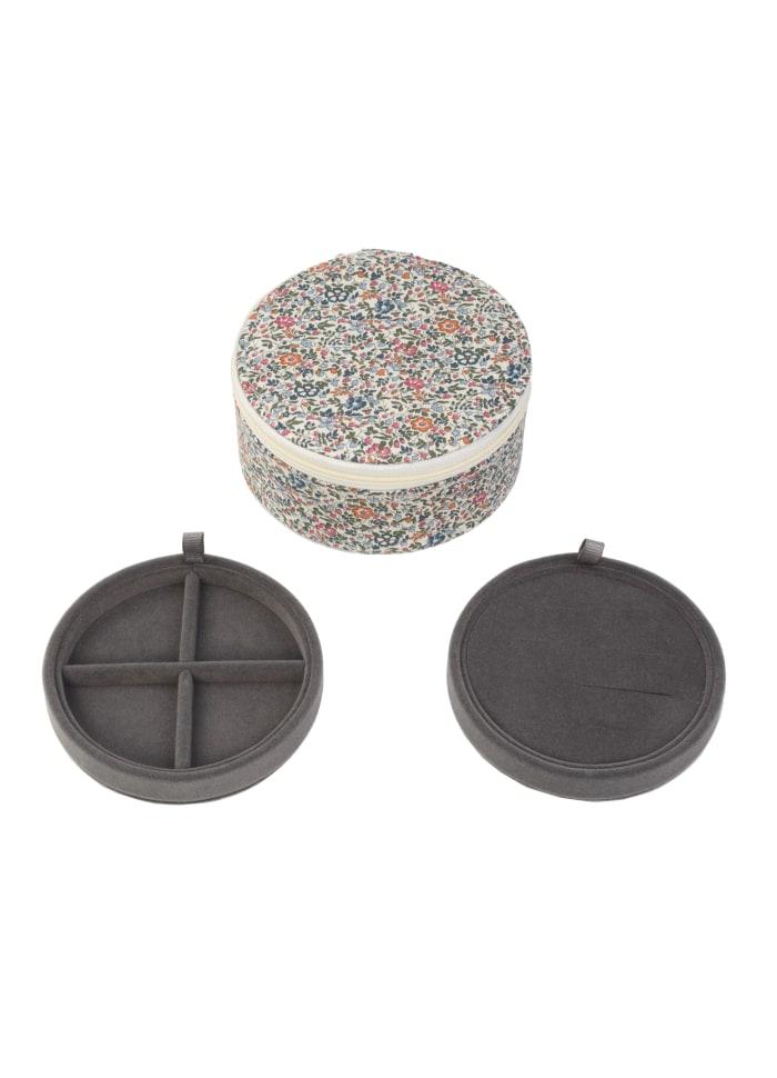 7569-jewlery-box-round-katie-and-millie-light