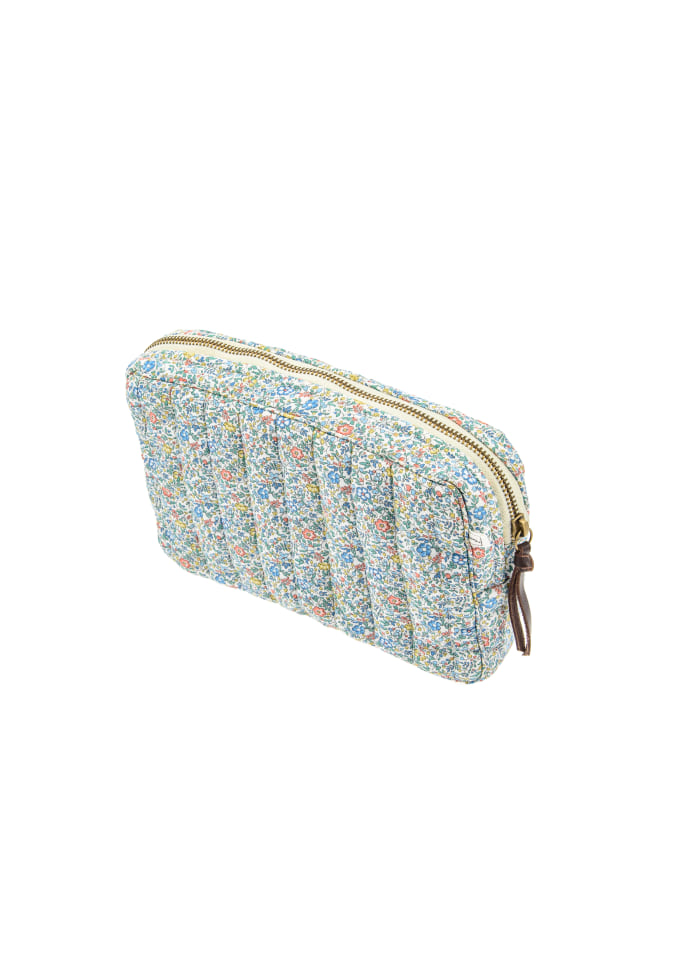 7646-small-pouch-katie-millie-blue
