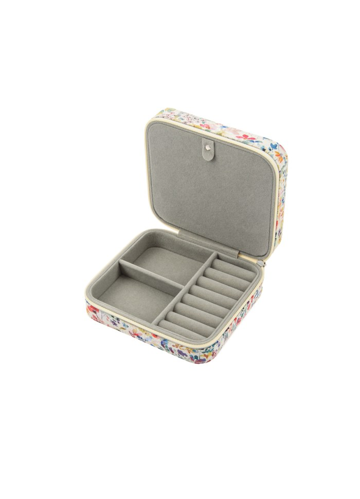 7687-jewlery-box-octa-felda-multi-3