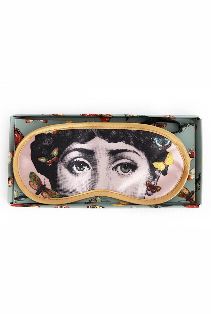 Eye-mask-mademoiselle