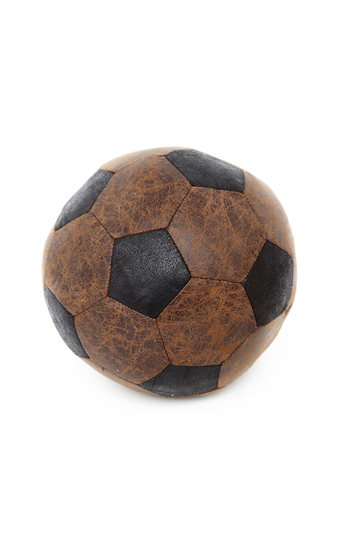 Fodbold-doerstopper