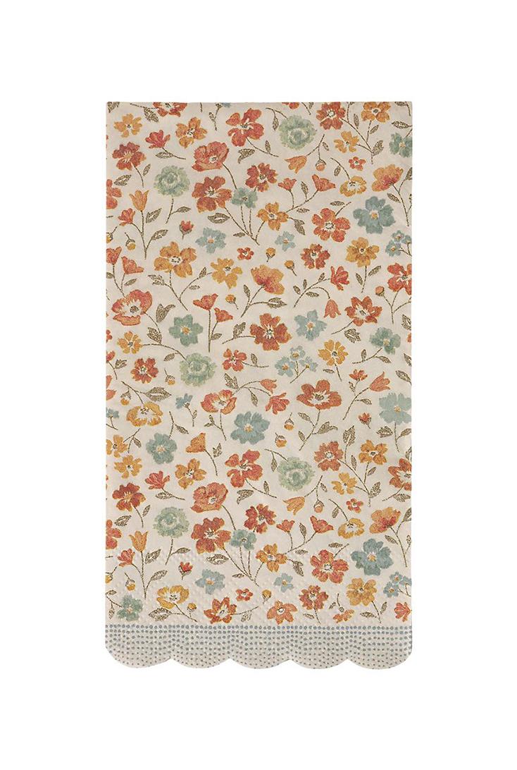 Napkin-flowers-15-1301-00