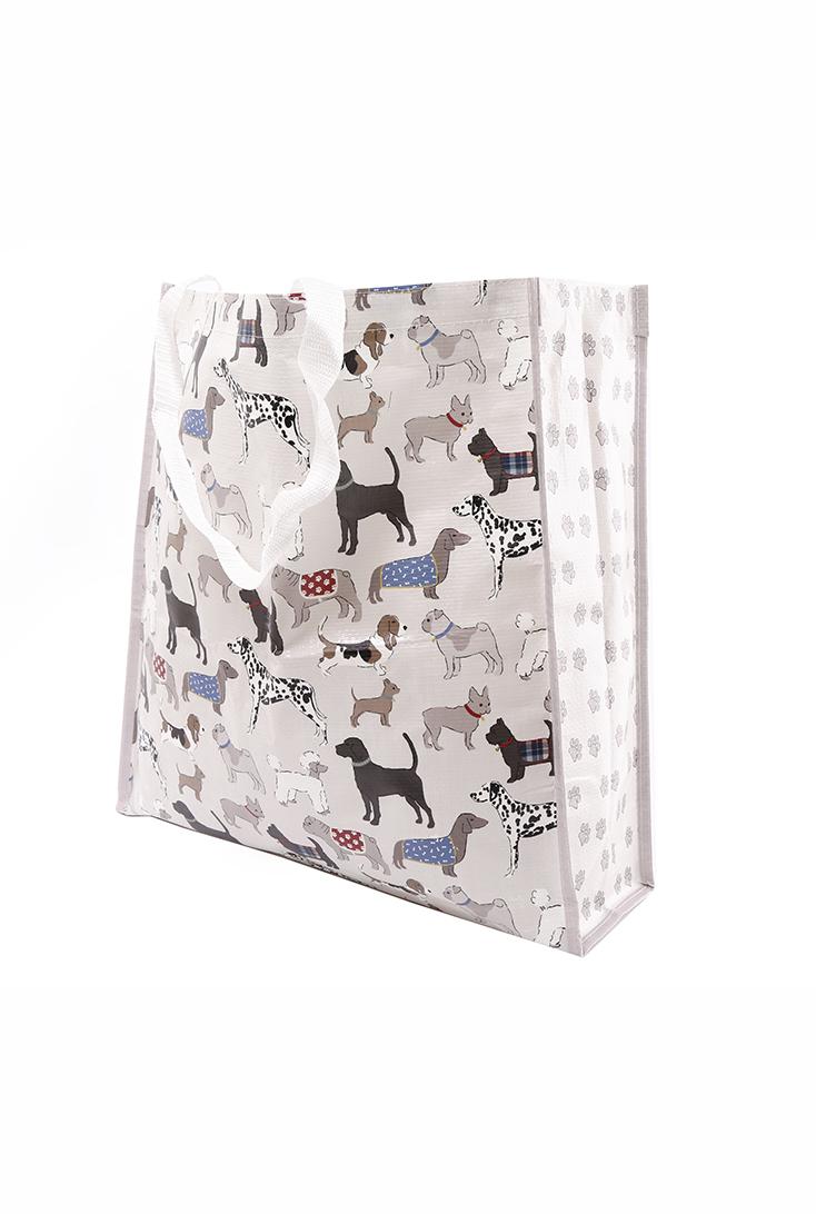 dog-shopper-PG0110
