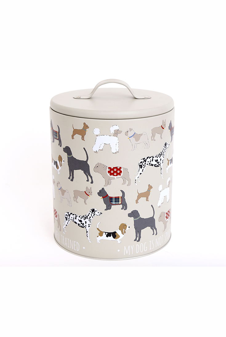 dog-tin-pe1201
