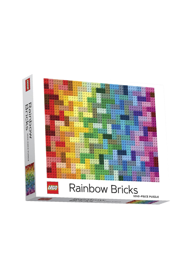 lego-bricks-rainbow