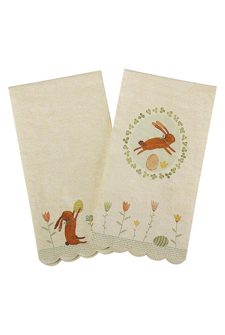 napkin-easter-bunny-18-1100-00