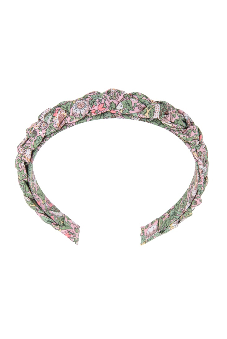 6889-strawberry-thief-hairband