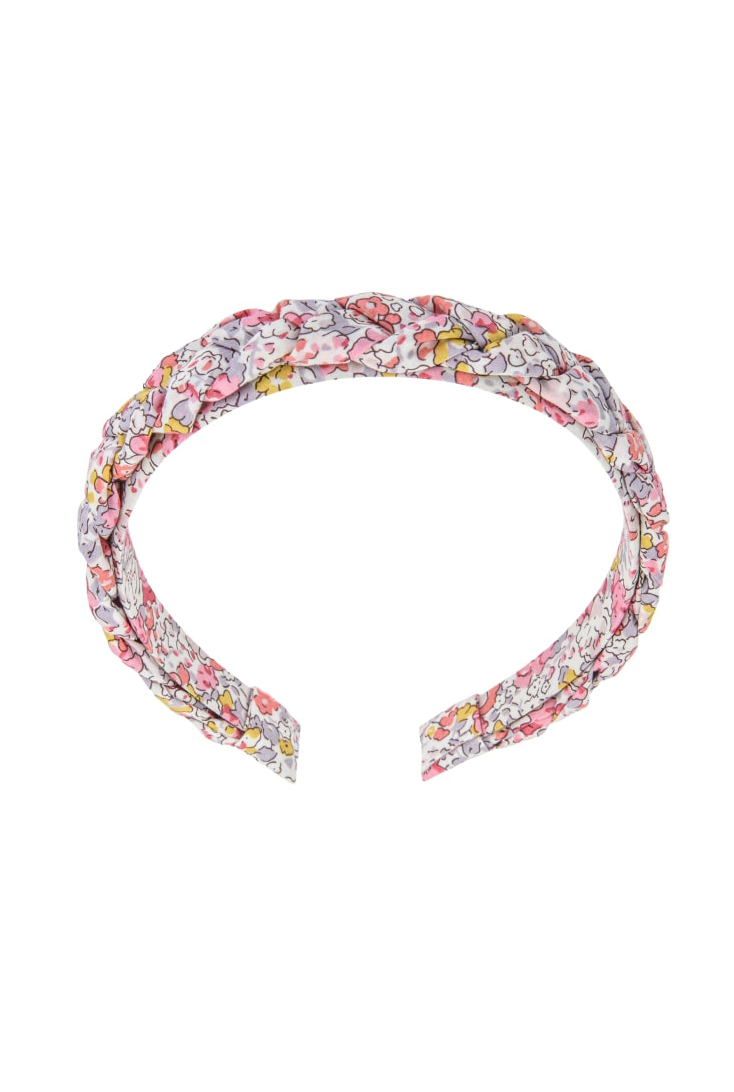 6890-hairband-claire-aude