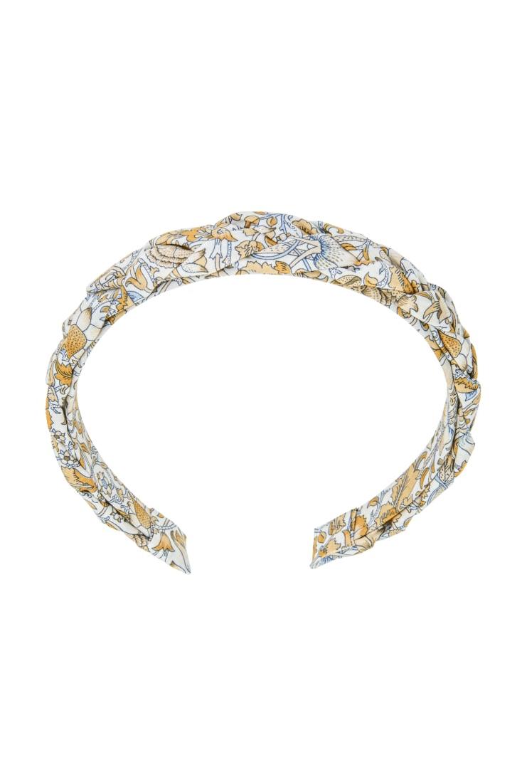6891-golde-lodden-hairband