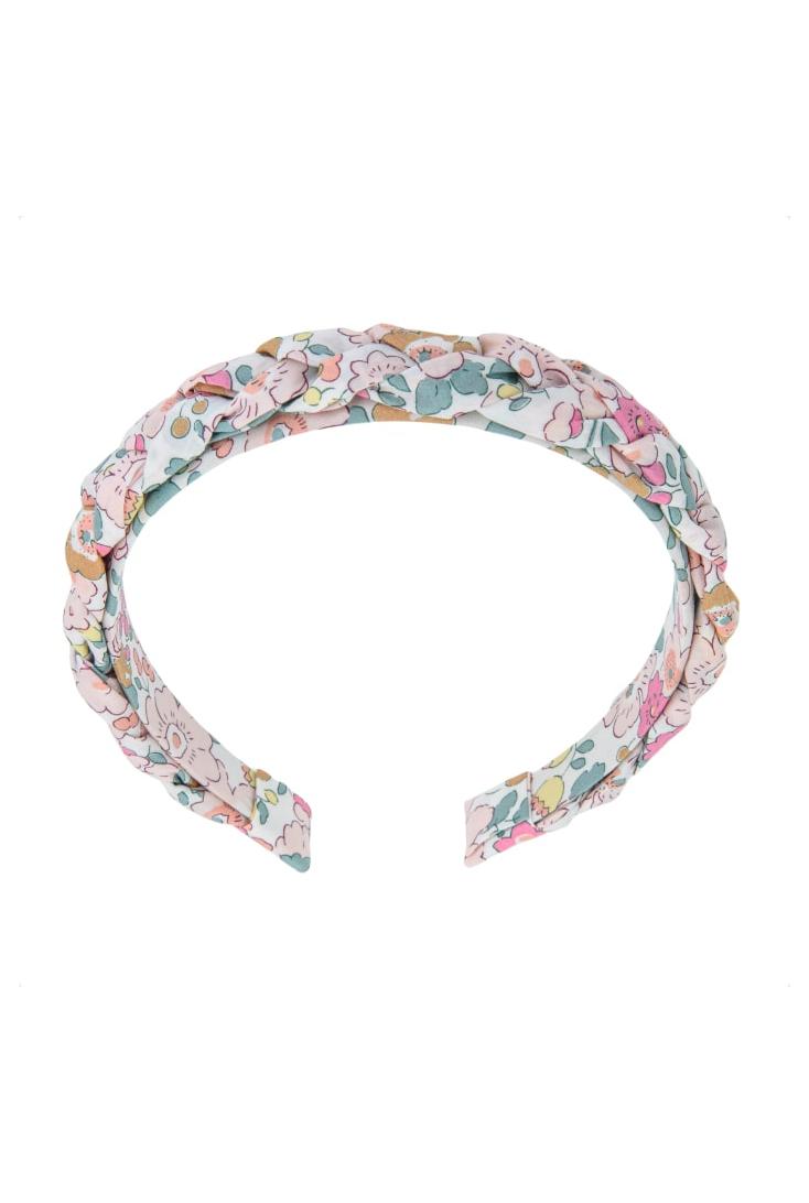 6892-betsy-hairband