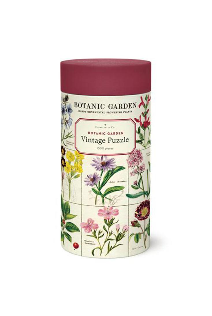Botanic-garden-puzzle