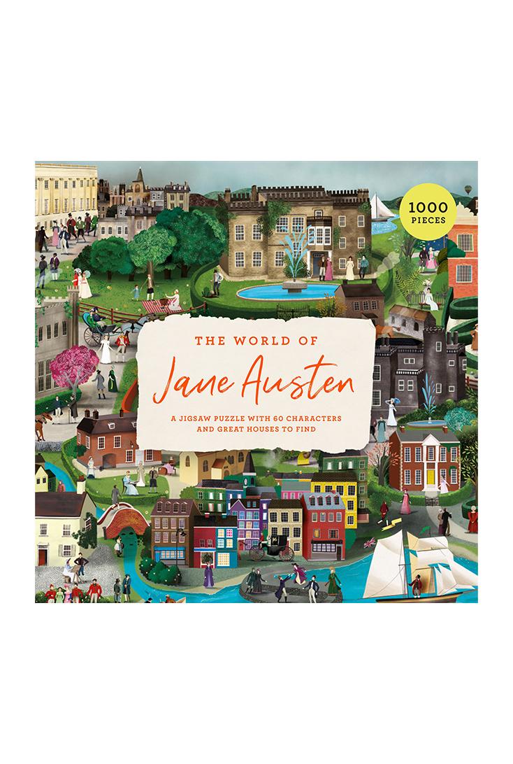 austen-jane-puzzle