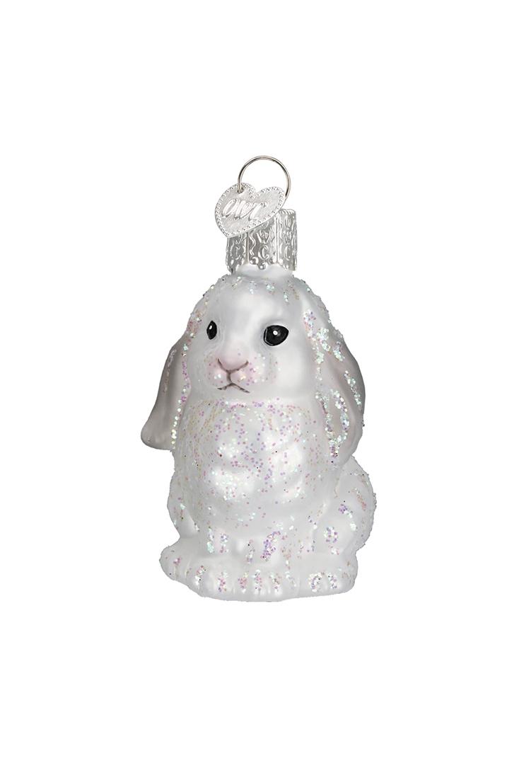 baby-kanin