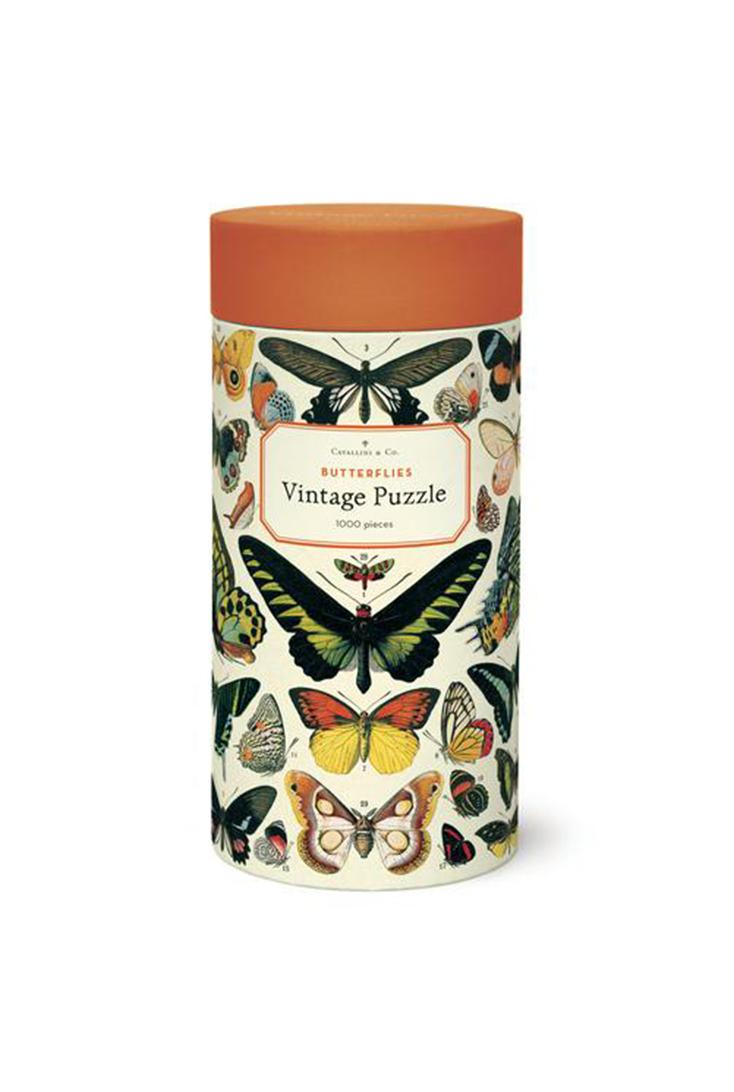 butterflies-puzzle