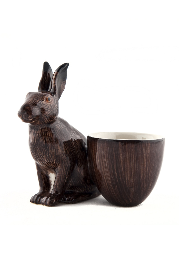 egg-cup-1349-hare