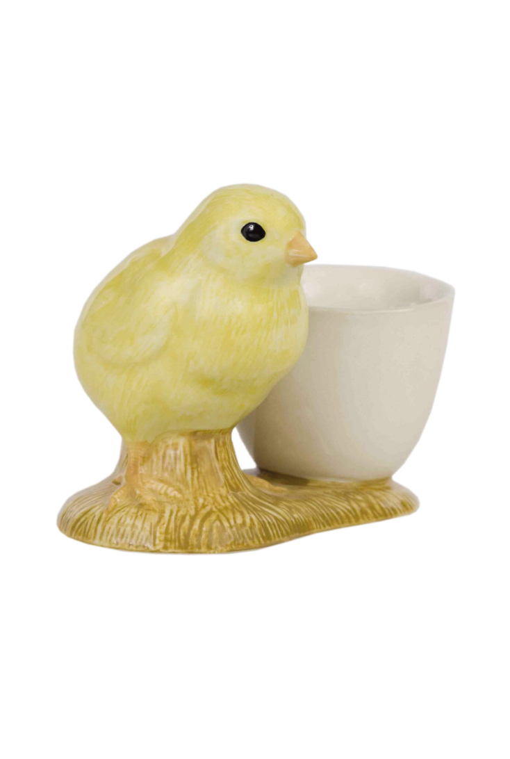egg-cup-chick-1552