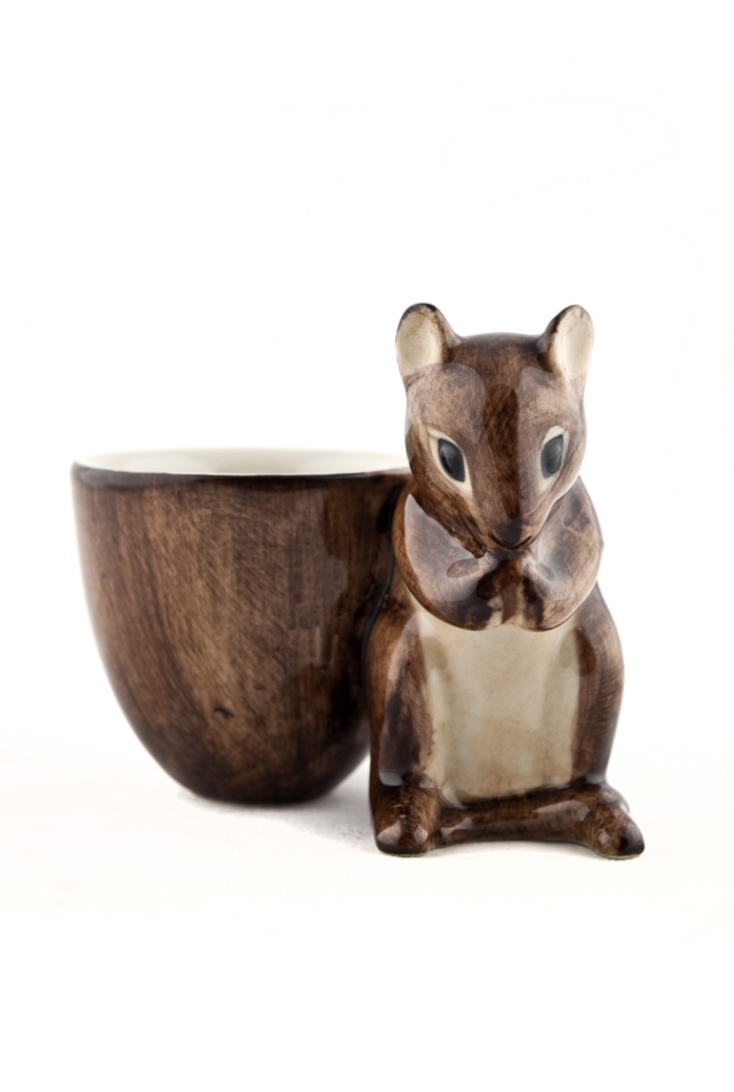 egg-cup-hmouse-1333