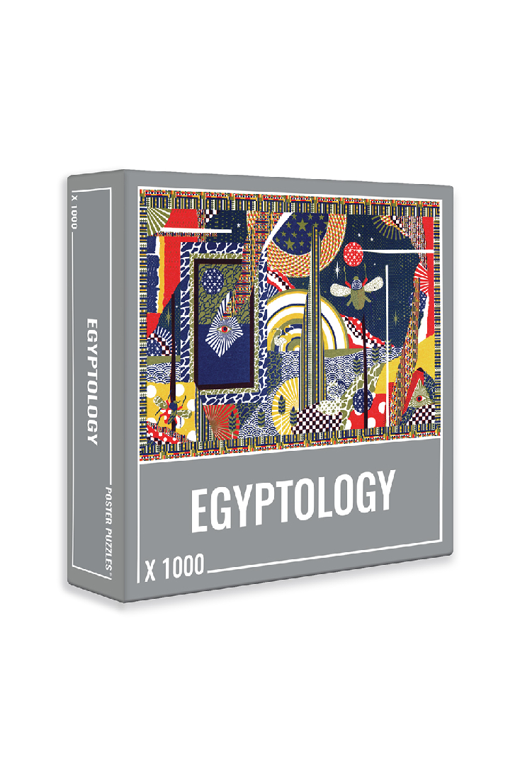 egyptology-front
