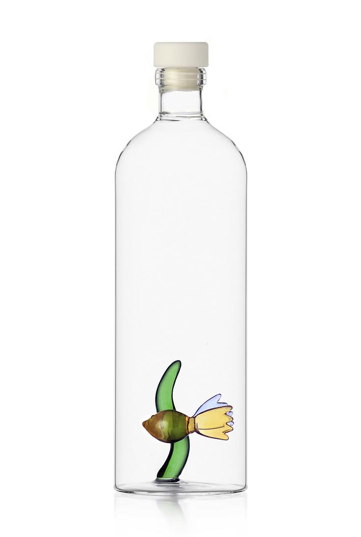 glasflaske-med-fisk