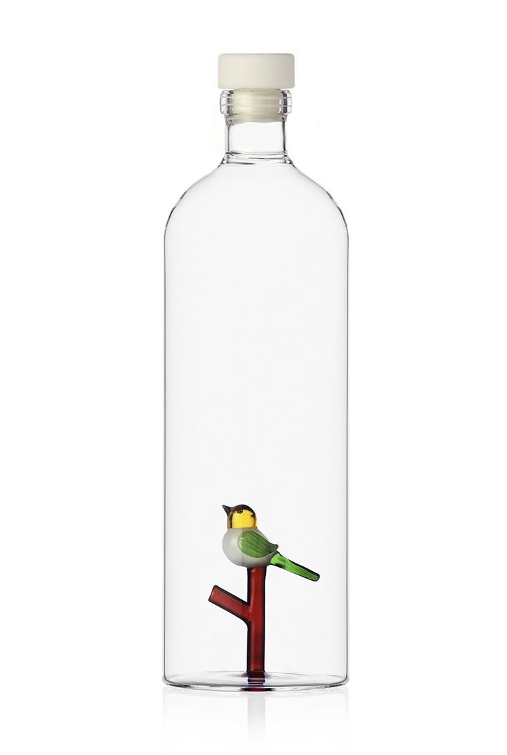 flaske-med-fugl
