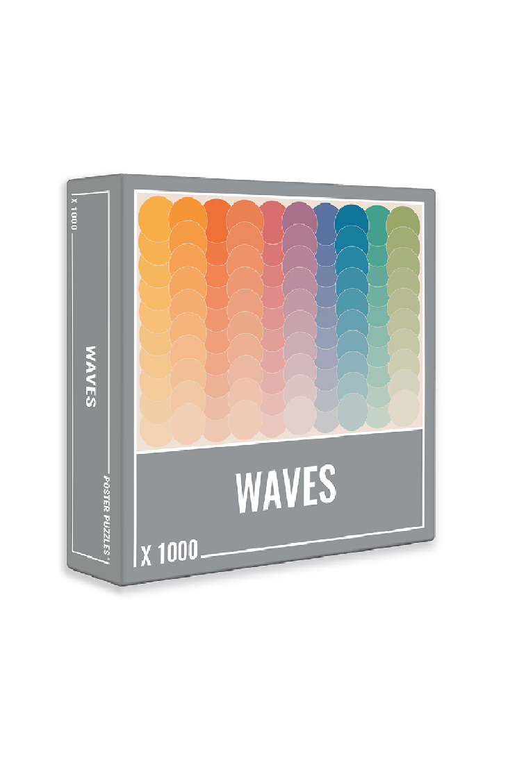 waves-front